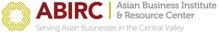 ABIRC Logo