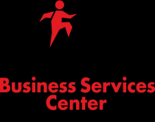 Fresno WIB Business Service Center Logo