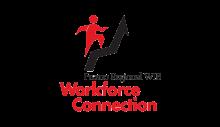 Fresno Regional Workforce Investment Board logo