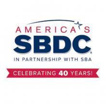 America's SBDC Celebrates 40 Years